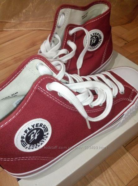 Американский Сайт Обуви