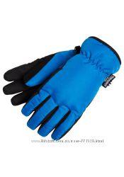 Перчатки зимние F&F Thinsulate