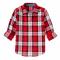 Рубашка для мальчика Gymboree