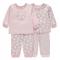 Пижама для девочки George Котик
