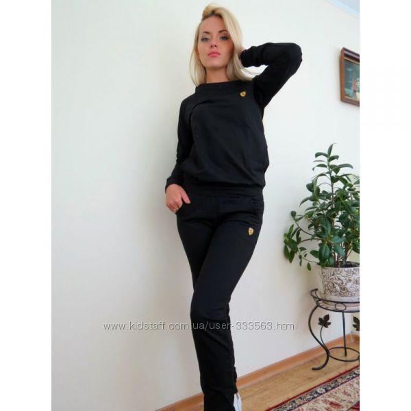Трикотажные Спортивные Костюмы Женские Турция Доставка
