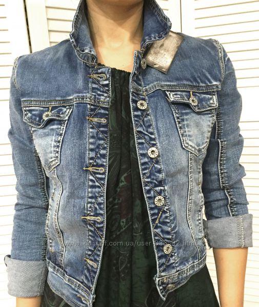 Брендовые джинсы купить итальянские женские джинсы в
