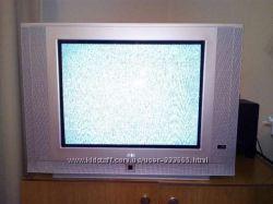 Телевизор LG RT-21FC95RQ 21 дюйм стерео