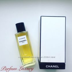 CHANEL Les Exclusifs Sycomore