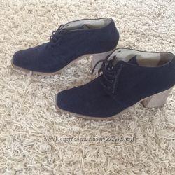 Туфли Италия 37 размер