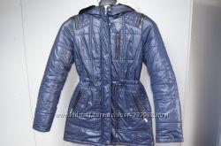 куртка-парка ТМ Origa