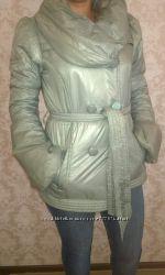 Продам красивую курточку