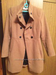 Продам пальто осеннее ZARA