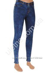 Сп джинсы женские Минимальные орг