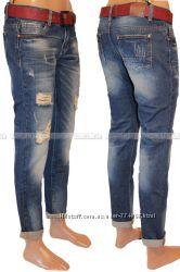 сп джинсы с доставка к нам