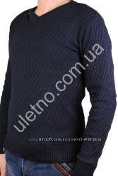 свитер мужской цена ростовка 3шт