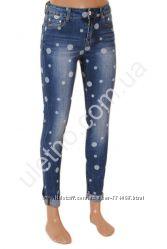 сп джинсы женские