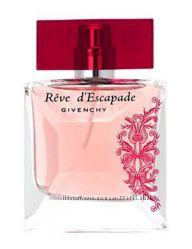 Reve d&acuteEscapade от Givenchy