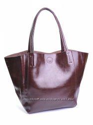 Кожаные сумки, кошельки, портмоне и т. д. СП