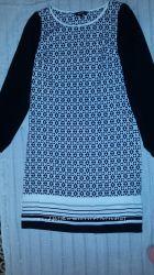 Платье Ostin,  XS размер