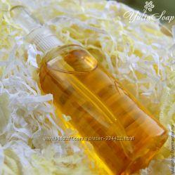 Гидрофильное масло для умывания Цветочный нектар