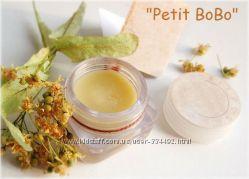Органический бальзам Petit BoBo от различных повреждений кожи 10мл
