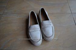Туфли лоферы Blackstone р. 36