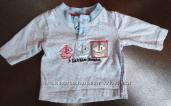 Детская одежда - Состояние новой