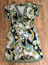 H&M Mama платье для беременных
