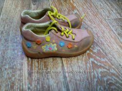 Спортивный туфли, кроссовки