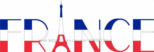 Выкуп из магазинов Франции