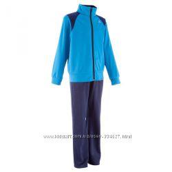 спортивный костюм Domyos