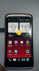 Продам HTC ONE X 32 gb