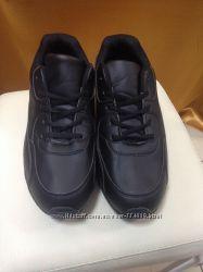 Кросівки 39, 40