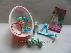 Продам игрушки киндер джой
