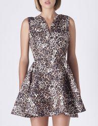Платье Blanco - С