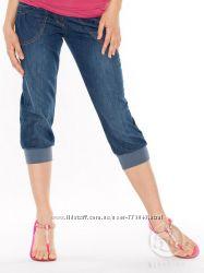 Бриджи штаны джинсы юбки шорты для беременных только качественное и модные