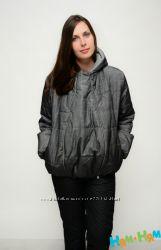 Выбираем деми куртки 3в1 обычная беременность слингоношение