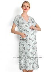 Халаты в роддом для беременных и кормящих - проверенные торговые марки
