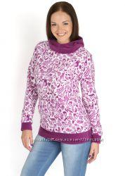 Теплая одежда - толстовки худи и тд для беременных и кормящих - разные тм