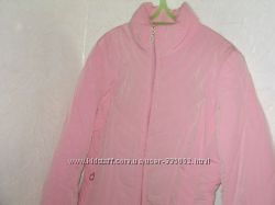 куртка бренда Taifun, новая