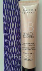Тональный крем Guerlain BB Beauty Booster 40 мл оригинал