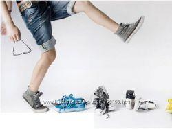 Детская обувь Ecco Bartek Columbia Primigi Merrell Timberland