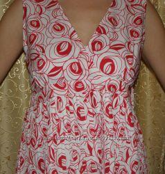 Блузочка для беременных