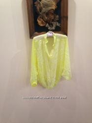 блузка шикарная