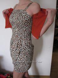Платье  балеро качественное недорого