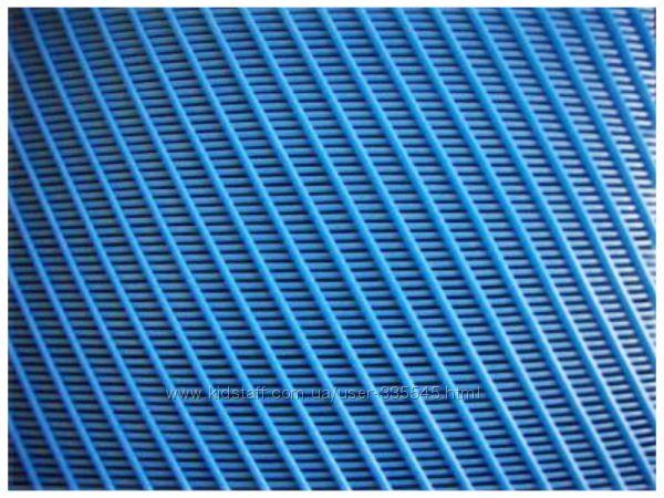 Дренажный коврик для Адыгейского сыра и Сулугуни, ширина 69 см. на 1 п. мет