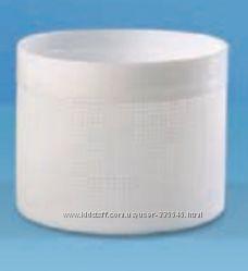 Форма для Полутвердых сыров-33735 до 1. 2 кг