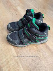 зимние ботинки Kangaroos