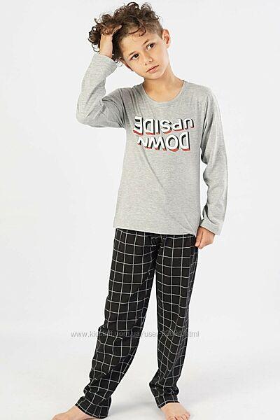 Пижама для мальчика  Vienetta