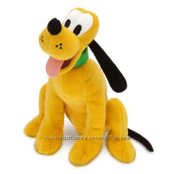 Плюшевая игрушка Плуто Pluto Disney 20 см