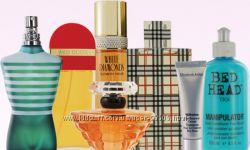 Парфюмы и косметика на fragrancenet США с купонами