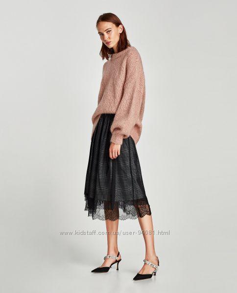 Спідниця Zara розмір М