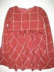 платья сарафаны .  12шт