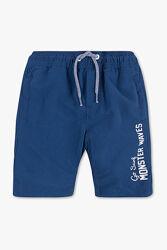 Пляжные шорты C&A р.104-110